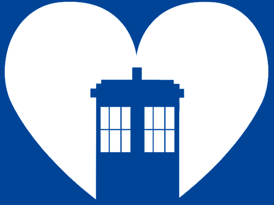 heart___tardis___doctor_who___white_by_stickeesbiz-d6fr2qy